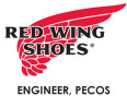 REDWING ENGINEER、PECOS