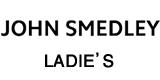 JOHN SMEDLEY LADIE'S