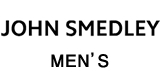 JOHN SMEDLEY MEN'S