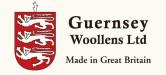 GUERNSEY WOOLLENS