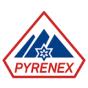 PIRENEX