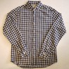 fob gingham sP1420648